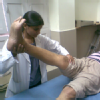 Dr. Mahima Gupta - Physiotherapist, Gurgaon