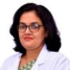 Dr. Dipti Yadav  - General Physician, Delhi