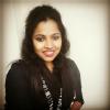 Ms. Sukanya Biswas - Psychologist, Pune