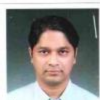Dr. Gopi Kishore | Lybrate.com