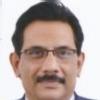 Dr. Sandeep Rai | Lybrate.com
