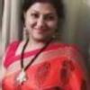 Dr. Shweta Sharma  - Psychologist, Gurgaon
