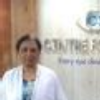 Dr. Vimla Menon  - Ophthalmologist, Delhi