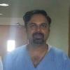 Dr. Amitabh Yaduvanshi - Cardiologist, Delhi