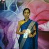 Dr. Prachi Dixit - Gynaecologist, Nagpur