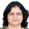 Dr. Vaishali Deshmukh  - Endocrinologist, Pune