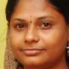 Dr. Mathi - Homeopath, Chennai
