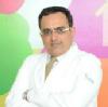Dr. Anshu Arora - Ophthalmologist, Noida