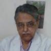 Dr. J Gopalakrishna Bhat  - Dentist, Bangalore