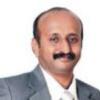 Dr. Ravish I R  - Urologist, Bangalore