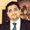 Dr. Utham Sharma - General Physician, Bangalore