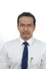 Dr. Nitesh Agrawal - Ophthalmologist, mumbai