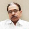 Dr. Vijay P. Nandu  - General Physician, Mumbai