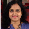 Ms. Reena Nair - Psychologist, Pune