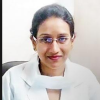 Dr. Shallu Kapil Deolia  - Dentist, Delhi