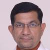 Dr. Sameer Aeron  - ENT Specialist, Noida