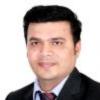 Dr. Prabhat Vaishnav   Lybrate.com