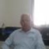Dr. Anil Khandkar  - Urologist, Mumbai