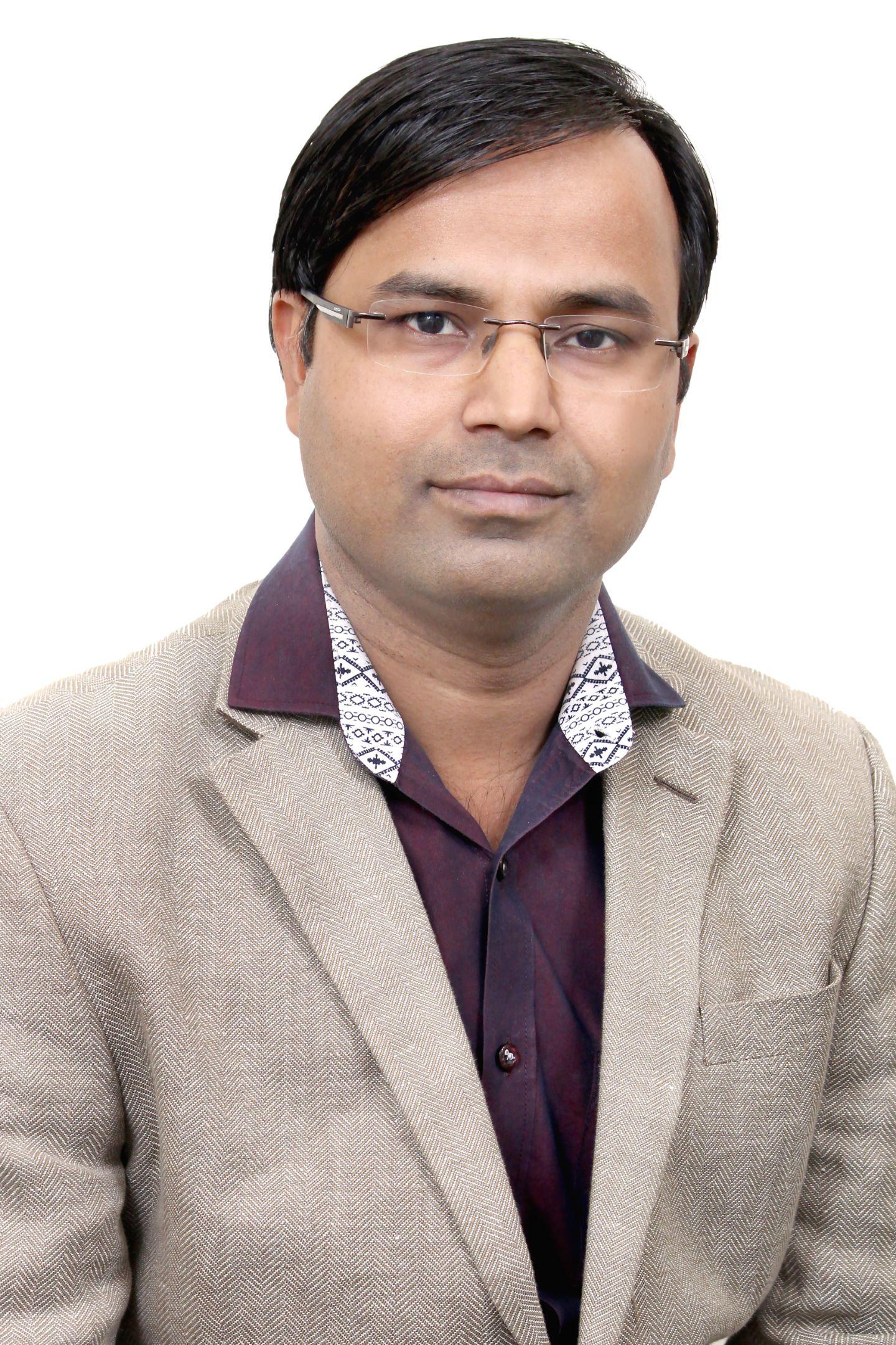 Neurologists in Raj Nagar, Ghaziabad - Book Instant Appointment