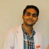 Dr. Sandeep Fere - Dentist, latur