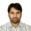 Dr. Sameer. G - Dentist, Hyderabad