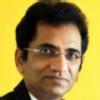 Dr. Vivek Patil - Pulmonologist, Navi Mumbai