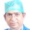Dr. Anil Kansal  - Neurosurgeon, Delhi