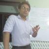Dr. Shreyas Magia - Psychiatrist, Nagpur