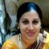 Dr. Veena K.R. | Lybrate.com