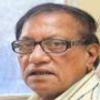 Dr. Amarnath Mallick  - Psychiatrist, Kolkata