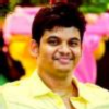 Dt. Aruna Hk  - Dietitian/Nutritionist, Bangalore