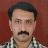 Dr. Kartik Kohli - General Physician, Gurgaon