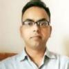 Dr. Rama S.K - Internal Medicine Specialist, Pune
