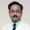 Dr. Praveen Kumar Pandey  - Pulmonologist, Delhi