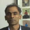Dr. G Karthikeyan   Lybrate.com