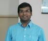 Dr. Veerabhadrudu Kuncham - Pediatrician, hyderabad