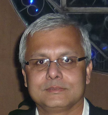 Ophthalmologists in Shibpur, Howrah - Book Instant