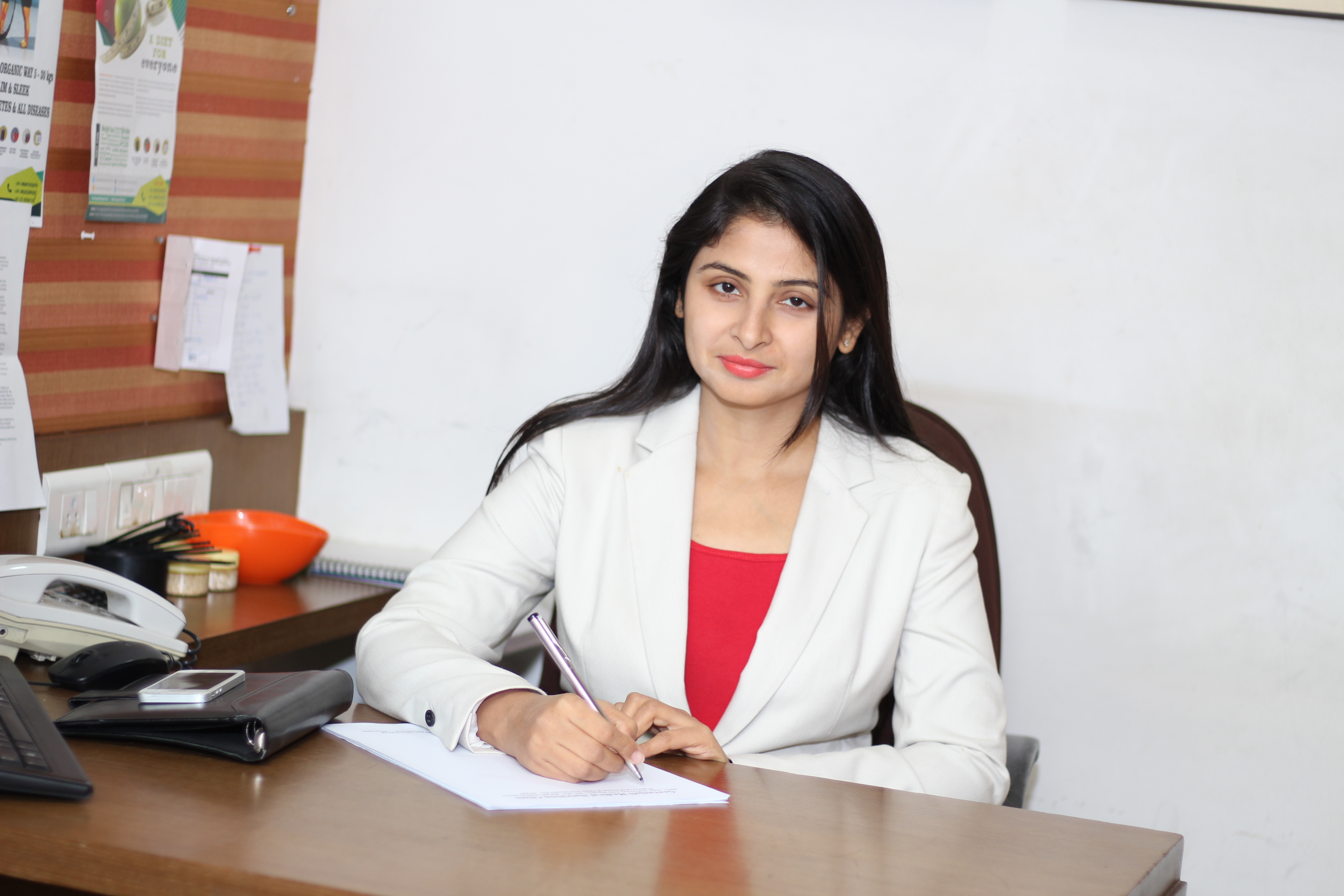 Dietitian In Mumbai List Of Best Dietician Book Instant Appointment View Fees