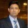 Dr. Manak Gupta  - Dentist, Delhi