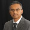Dr. Gurudatt Setty - Pain Management Specialist, Hyderabad
