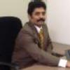 Dr. T Vijay  - Neurologist, Chennai