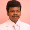 Dr. J Kingson John David - General Physician, Thoothukudi