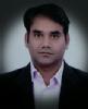 Dr. Diwakar Mishra - Orthopedist, Bharuch