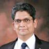 Dr. Neelkant Dhamnaskar | Lybrate.com