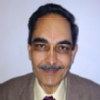 Dr. Harinder Jit Singh Gill - Nephrologist, Mohali