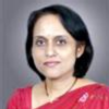 Dr. Mini Salunkhe  - Gynaecologist, Pune