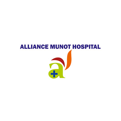 Alliance Munot Hospital,