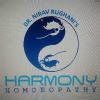 Dr. Nirav Rughani - Homeopath, Surat