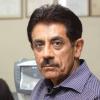 Dr. Rajeev Gumber  - Ophthalmologist, Faridabad