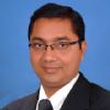 Dr. Bharat Singh - Rheumatologist, Agra